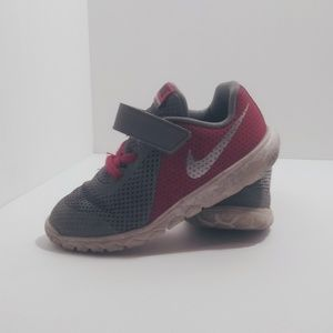 Nike Flex Experience RN 5 size 10C